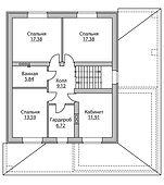 дом 153,6 с гаражом 2 этаж.jpg
