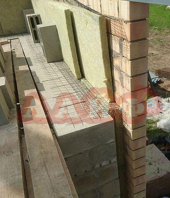 строительная компания в йошкар оле
