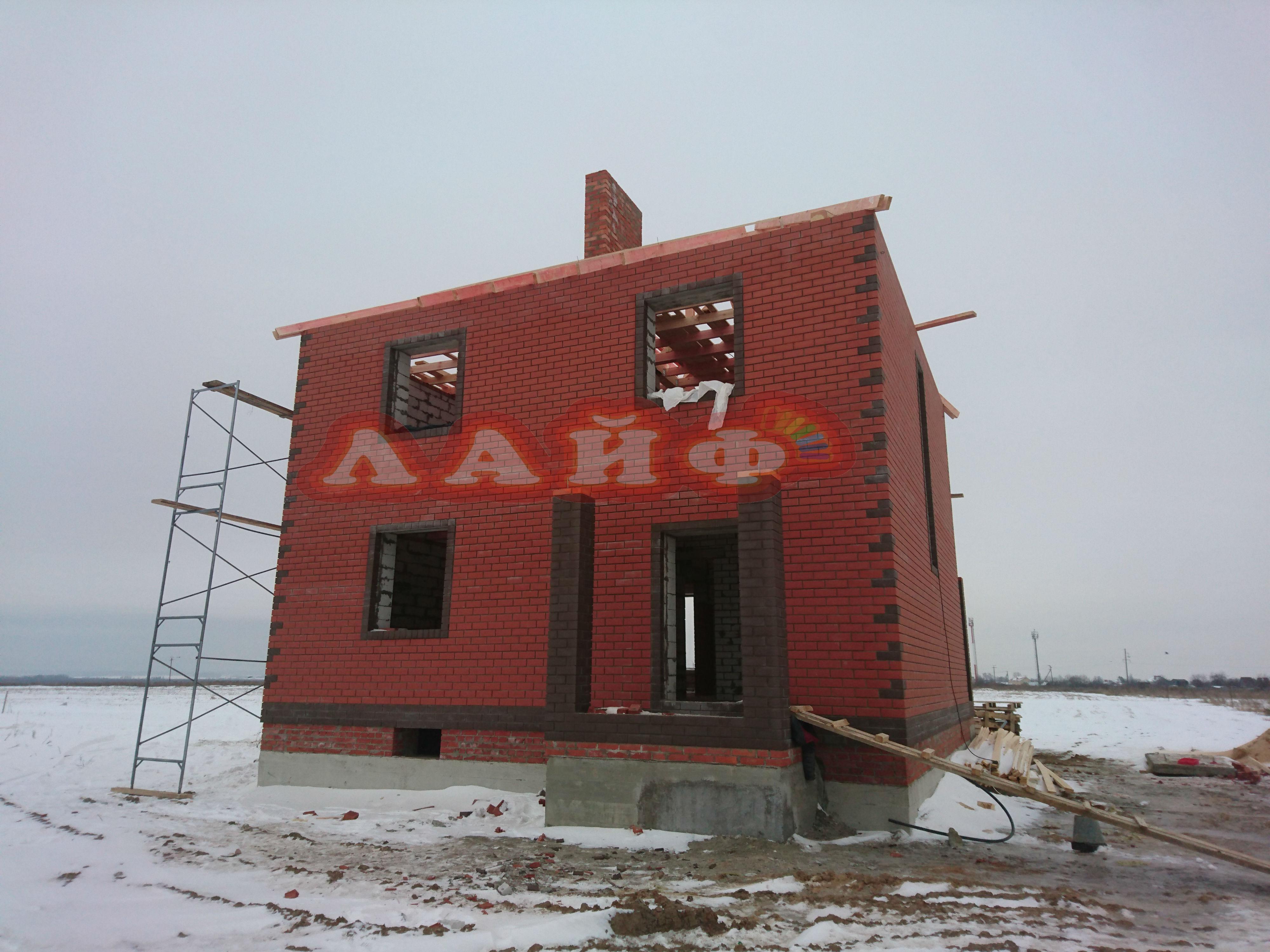 Строительство домов Йошкар-Ола
