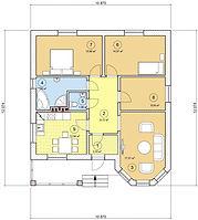 Дом одноэтажный 93 кв.м. проект.jpg