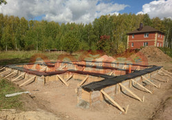 бетонные работы лайф йошкар ола