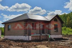 строительство дома в йошкар ола