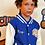 Thumbnail: Teddy Enfant