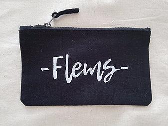 Trousse Flems PM