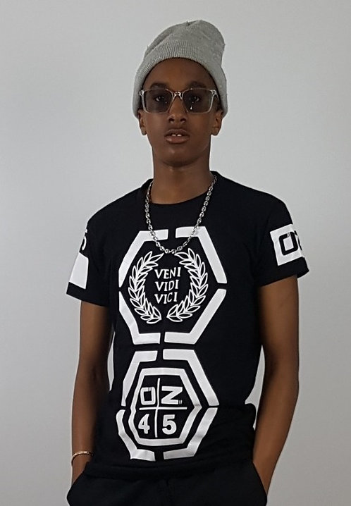 T.Shirt Homme OZ