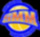 smm_detouré.png