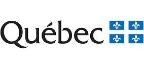 GQc_Logo_Partenaires_Web_2.jpg