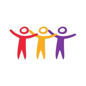 Благотворительный фонд «Улыбка ребенка» - Подарить улыбку легко!