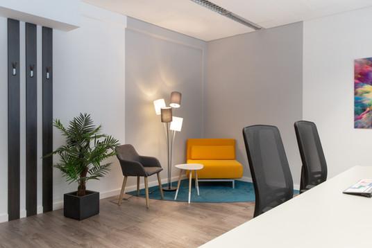 Studio Hamburg Postproductions