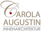 Carola Augustin Innenarchitektur