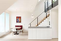 Wohnung_Dorotheenstraße_-_Küchen_und_Ess