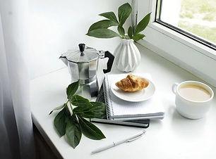Kostenloses_Bild_auf_Pixabay_-_Frühstü