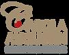 Carola Augustin Innenarchitektur Logo