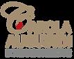 Logo_Innenarchitektur2.png
