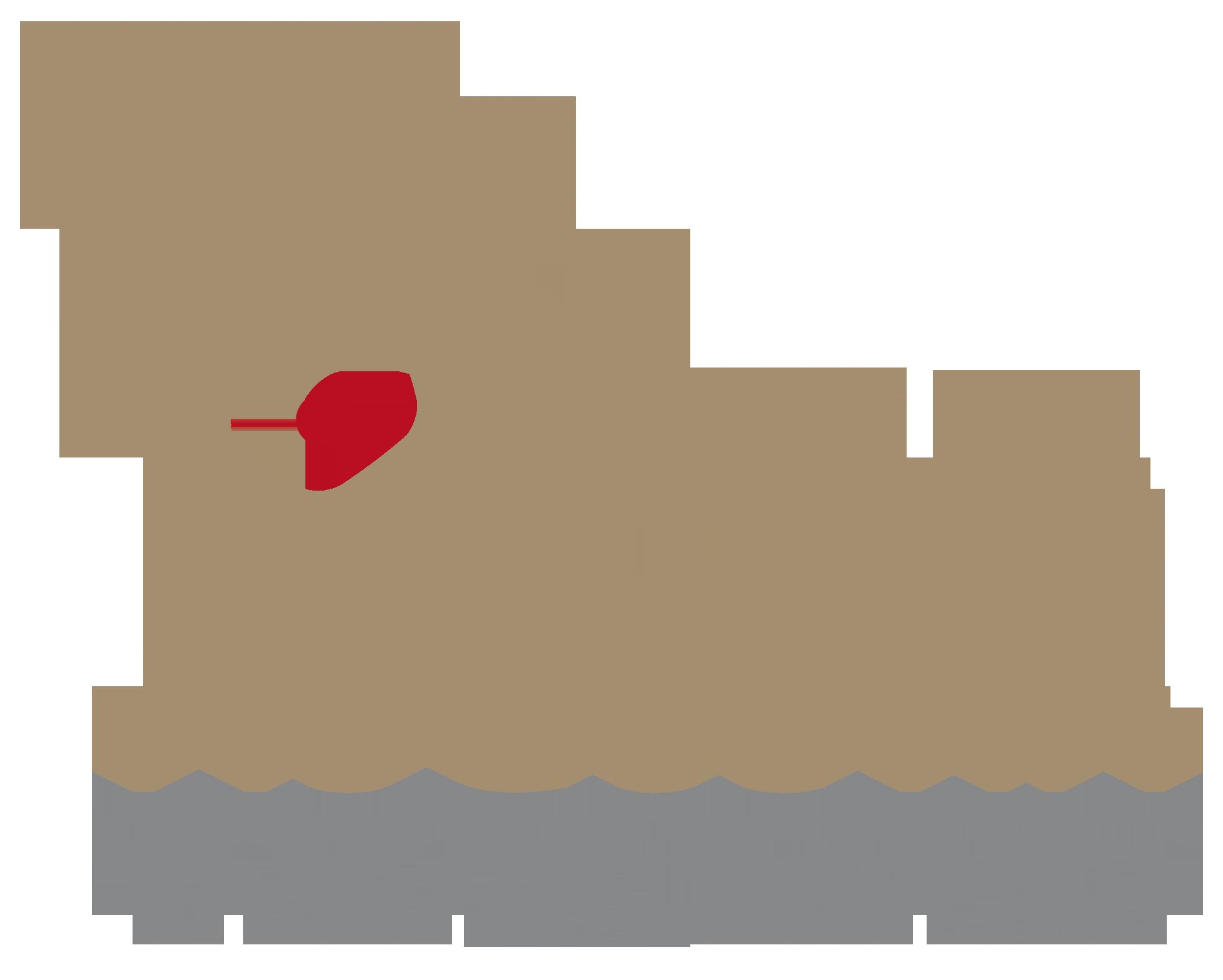 carola-augustin, Innenarchitektur ideen
