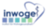 Logo_inwoge.png