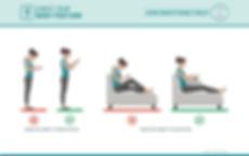 phone posture.jpg