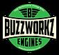 Buzzworks-Logo-FA-01.png
