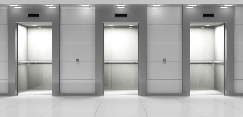 Benefits of an Elevator Maintenance Evaluation