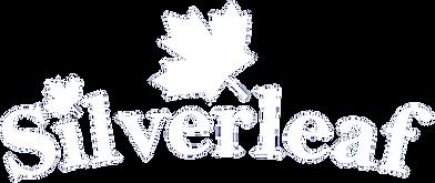 slf_logo3.png