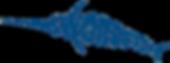 swordfish3.png