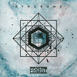 Syndroms cover 01.png