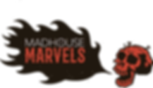 Madhouse Marvels Logo Hellfire Red.png