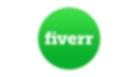 fiverr-freelance-marketplace-review-pric