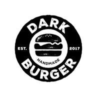 dark%20burger%20logo_edited.jpg