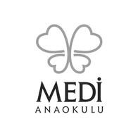 medi_edited.jpg