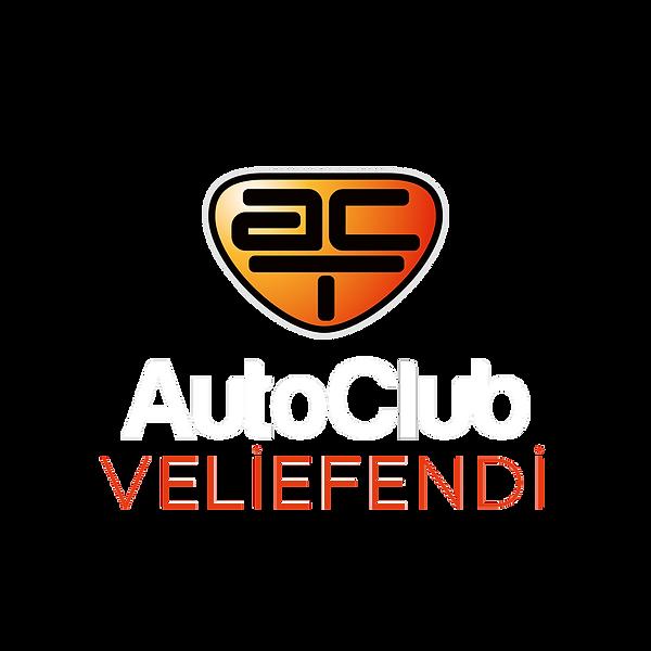autoclub logo.png