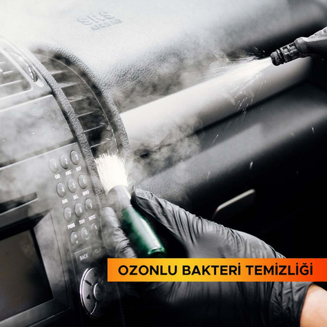 OZONLU TEMİZLİK.jpg