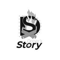 story_edited.jpg
