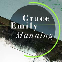 Grace Manning Cyclic Matter