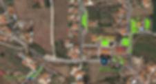 grotas arrival map.jpg