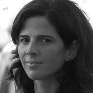 Marisa Mesquita
