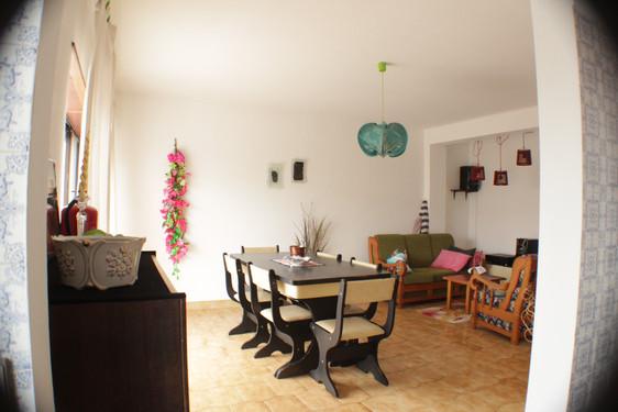 Baleal's lounge/living space