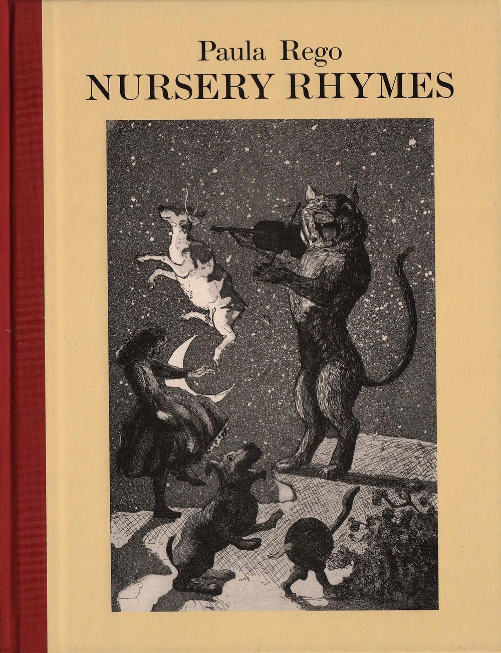 nursery rhymes.jpg