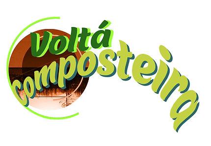 voltacomposteira_logo.jpg