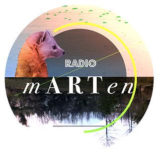 radio marten logo.jpg
