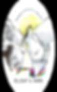 Elsa's Ark Logo_colour_transparency_1.pn