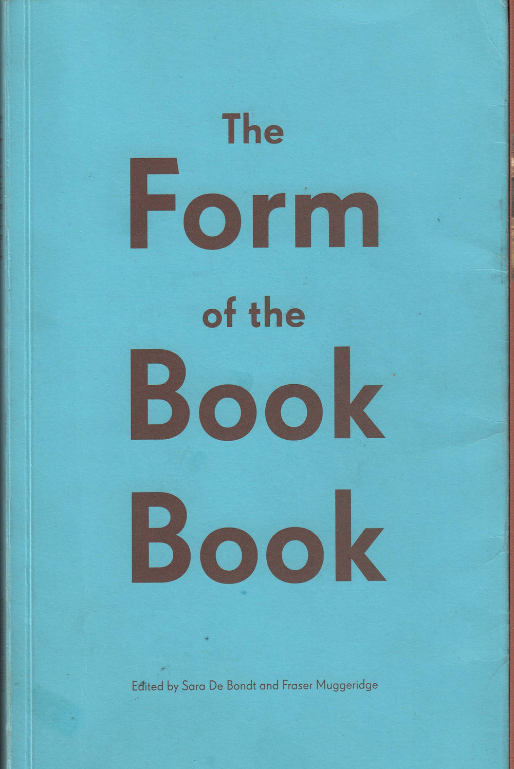 the form book book.jpg