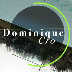 Dominique Cor Cyclic Matter