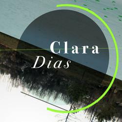 Clara Dias Cyclic Matter
