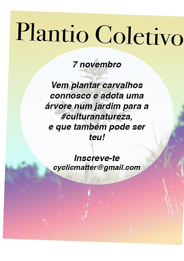 webposter plantio coletivo.jpg