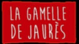 logoGamelle.png