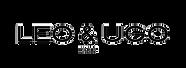 Marque LEO & UGO dans votre Boutique Victoria à Bayeux