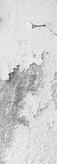 Dépose peinture amiantée