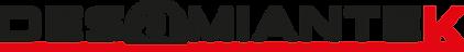 Logo DESAMIANTEK