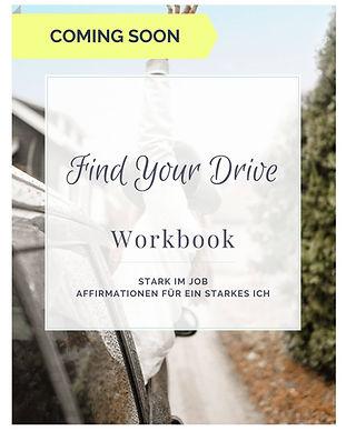 find-your-drive-workbook-stark-im-job.jp